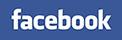 Like ons ook op Facebook