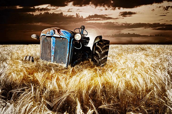 Abonnement Agri Trader opzeggen