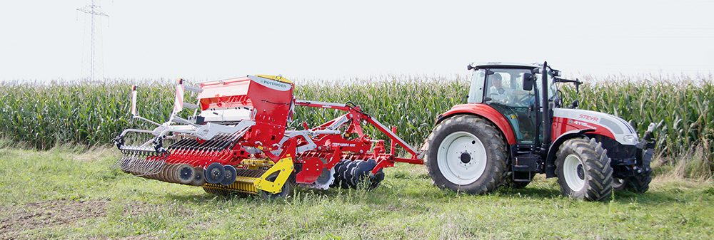 Eén zaaimachine, vier combinaties #Pottinger (16)