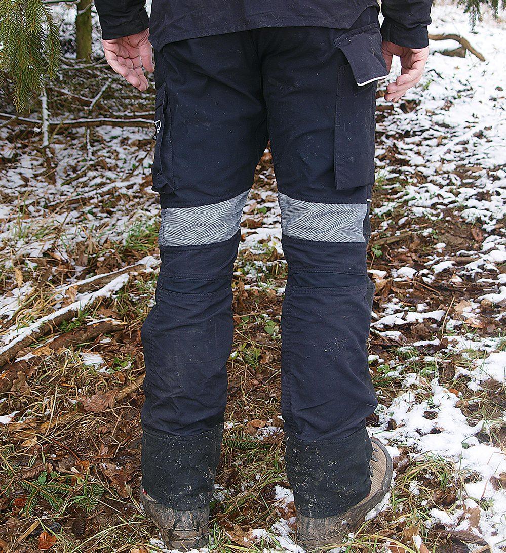 Ax-Men-bosbouwers-kleding-innovaties-getest-Werkkleding-9