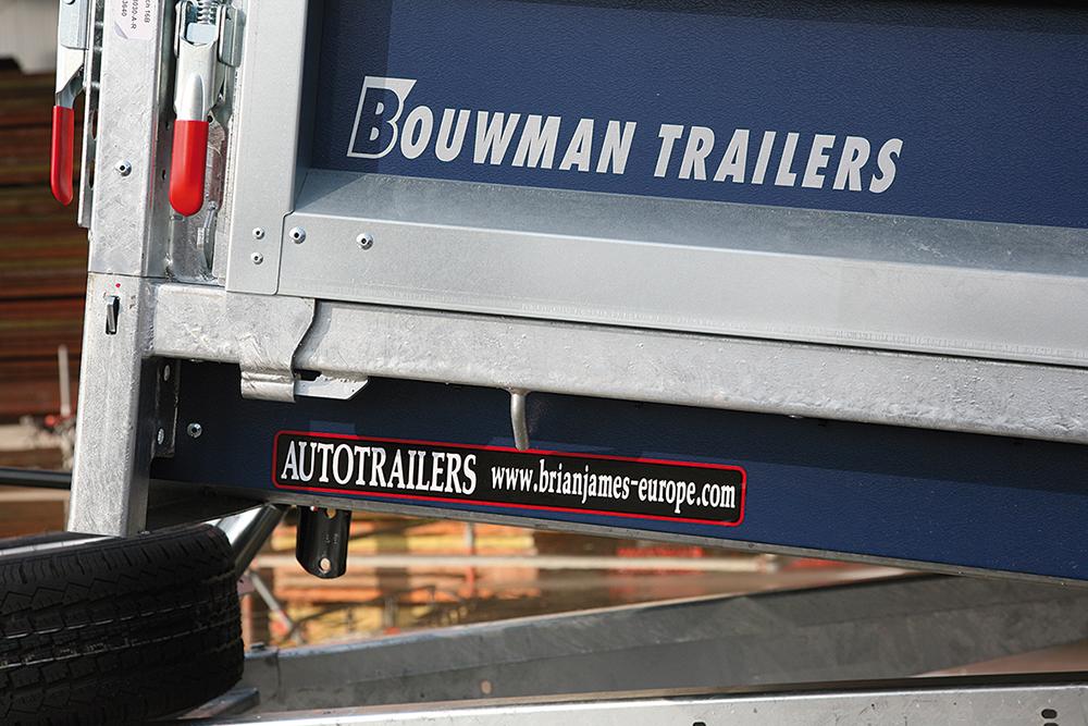 Engelse trailers van topkwaliteit - Brian James (6)