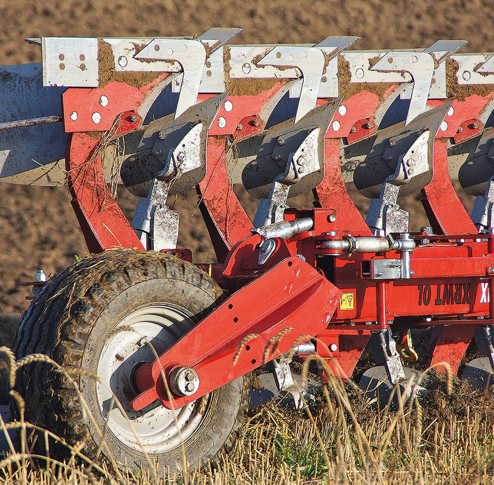 Akkertest-Kongskilde-XRWT-OL-Agri-Trader-16