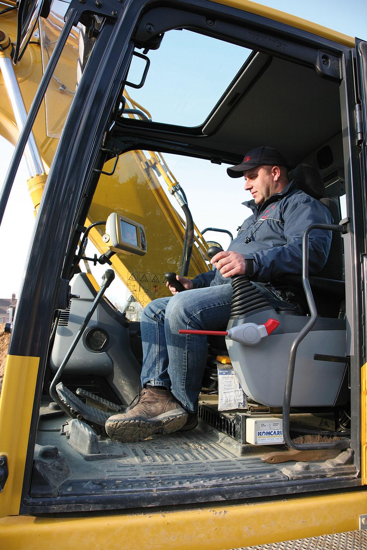 Topcon GPS eenvoudig, efficiënt en effectief - Agri Trader (2)