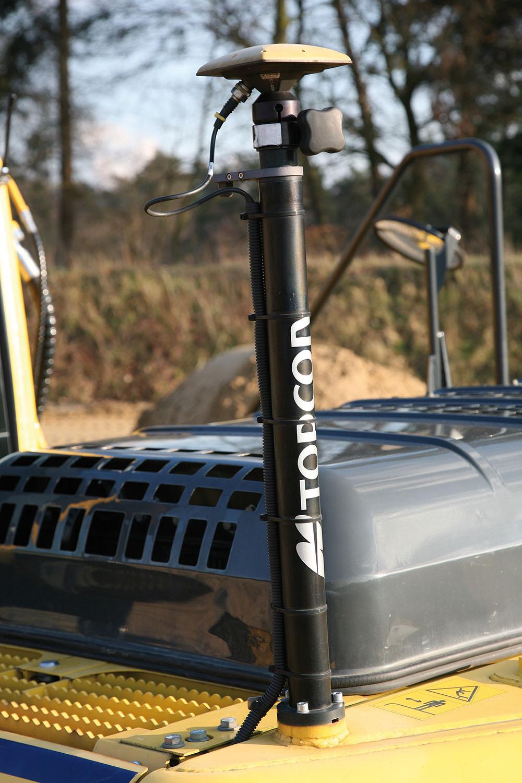 Topcon GPS eenvoudig, efficiënt en effectief - Agri Trader (6)