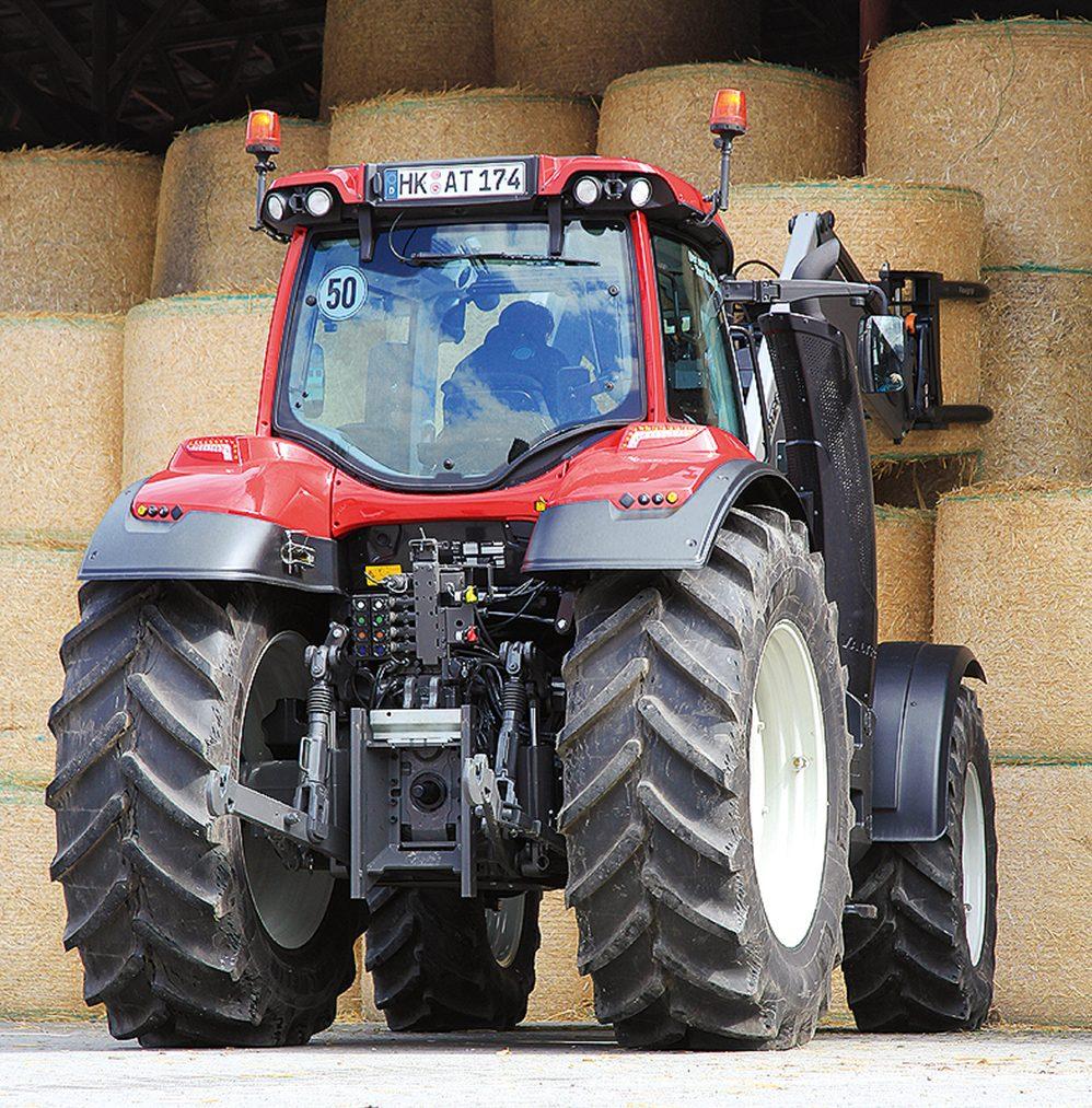 Nordic Working - Valtra T4 getest - Agri Trader (11)