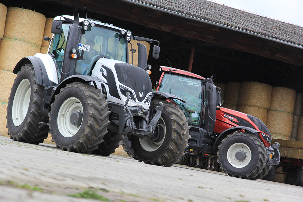 Nordic Working - Valtra T4 getest - Agri Trader (25)