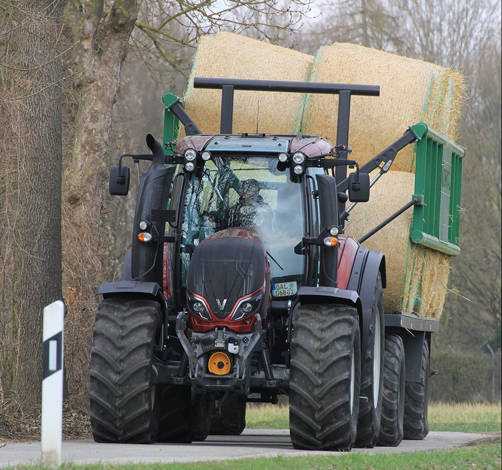 Nordic Working - Valtra T4 getest - Agri Trader (38)