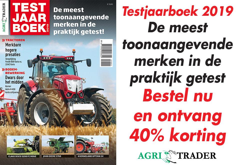 Test-Jaarboek-2019-voorverkoop---Agri-Trader