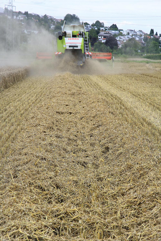 Wedergeboorte van de Claas Tucano Hybrid Agri Trader (7)