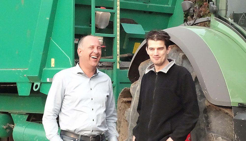 Henri van het Goor - klant van LMC Gennep uit Heijen - Agri Trader (7)