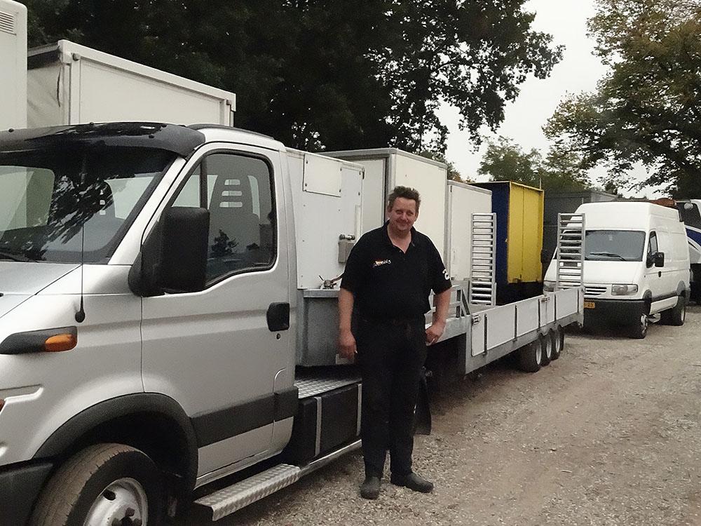 Hier werk ik Ard van der Steeg - Ultra Lite aanhangwagens en oprijplaten - Agri Trader (1)