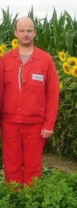 Kverneland u-Drill 6000 precisie-zaaimachine #Akkertest Agri Trader (29)