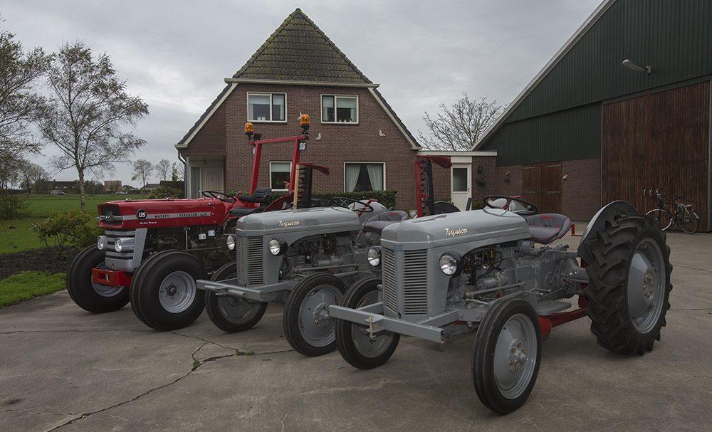 Op-de-dam-bij-De-familie-Schuring-uit-Bedum-Agri-Trader-1