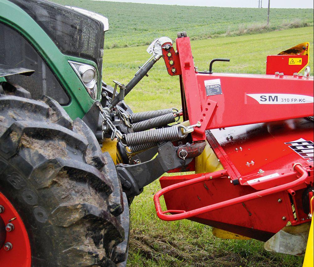 Duurtest Fella achterschijvenmaaiers - sneller drogen - Agri Trader (15)