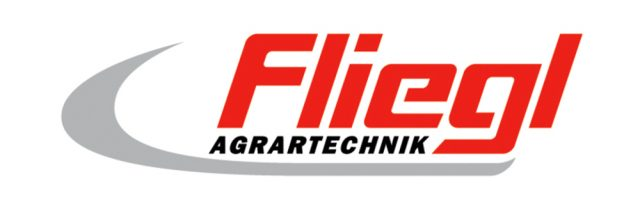 Fliegl balentransportwagen - enkel opgeklapt in plaats van dubbel gesjord - Agri Trader testrapport (2)