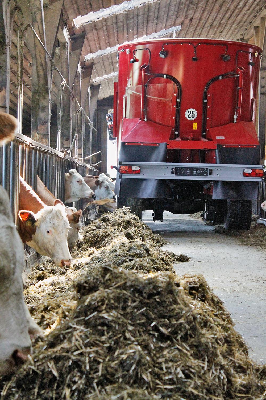 Kleine menger, grote ambities - Rijtest BvL MaximusPlus - Agri Trader (13)