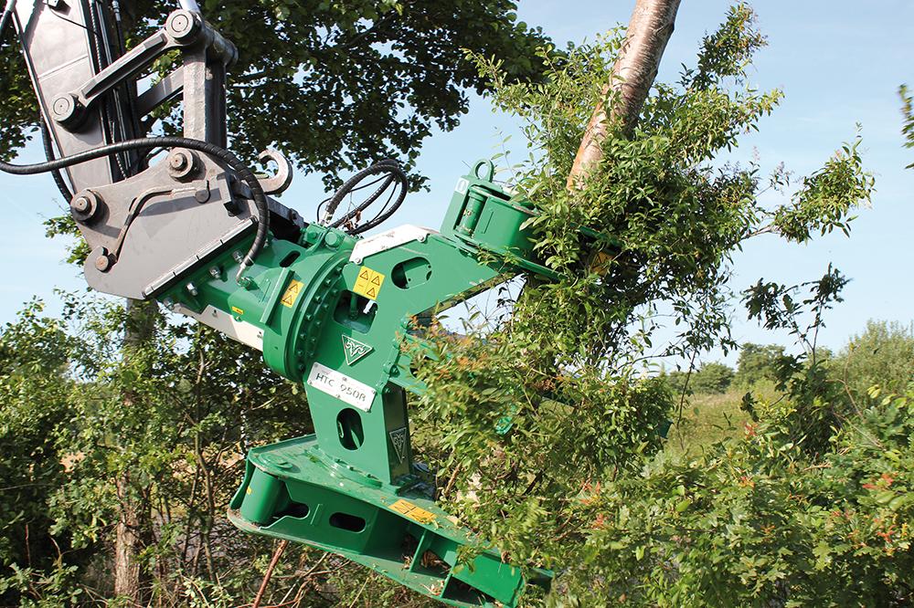 Hydraram staat voor equipment van topkwaliteit - Agri Trader testjaarboek (7)