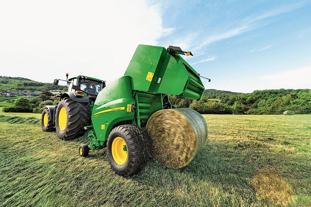 John-Deere-Multipers-F-440-R-Agri-Trader-rijtest-14