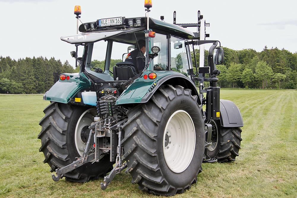 De Valtra T-serie opnieuw uitgevonden - Agri Trader Test Jaarboek (11)