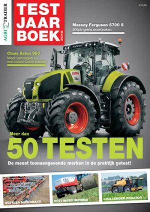Agri-Trader-Test-Jaarboek-Voorpagina-2018 350