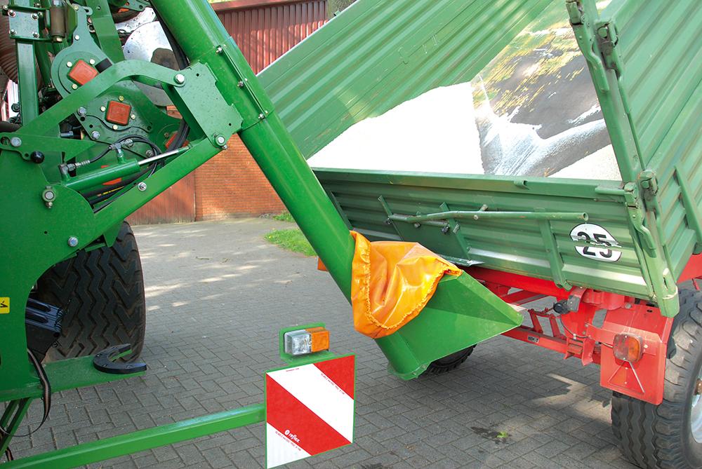 De Amazone VarioTrail getest - een drager, twee machines - (15)