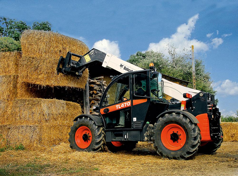 De-Bobcat-TL470-verreiker-getest-Agri-Trader-Test-Jaarboek-1.jpg