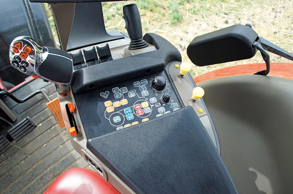 De-Case-IH-Magnum-CVX-370-Een-wendbaar-trekpaard-13