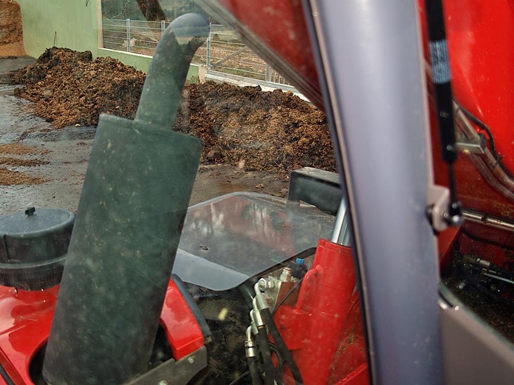 De-rode-buffel-van-Manitou-Agri-Trader-Test-Jaarboek-10.jpg
