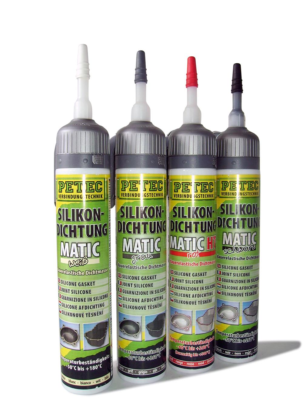 Een-tovermiddel-Petec-siliconenkit-Matic-1