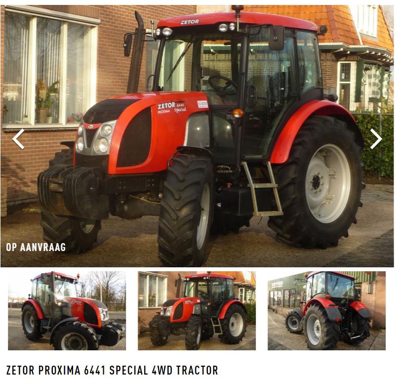 Grote-fotos-op-vernieuwde-Agri-Trader