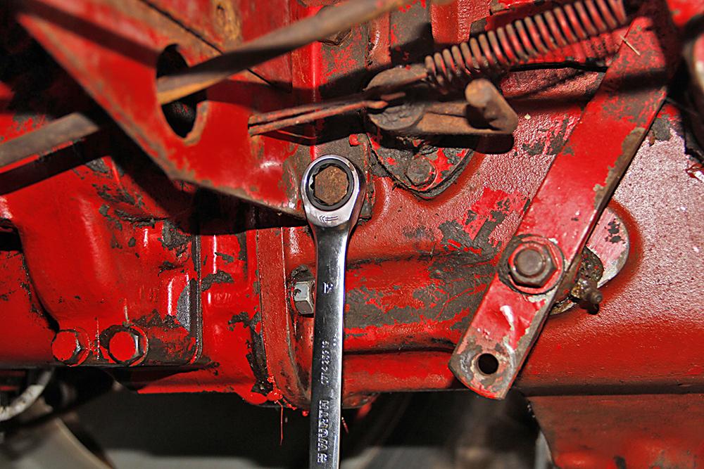 klein-gereedschap-getest-slanke-sleutels-en-ratels-1