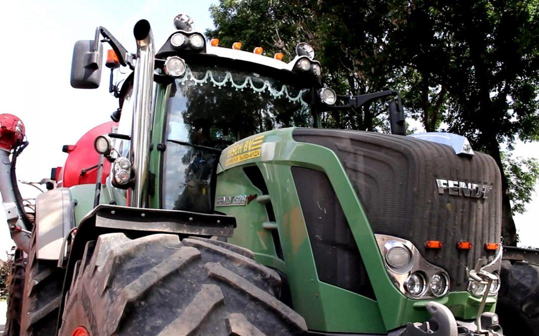 Bemesten in stijl – AgritraderTV #50