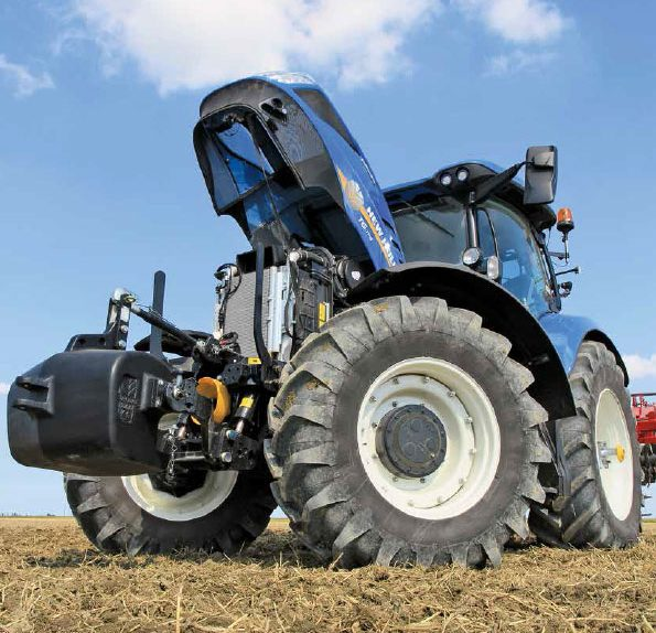 New-Holland-T6---2018-test-4