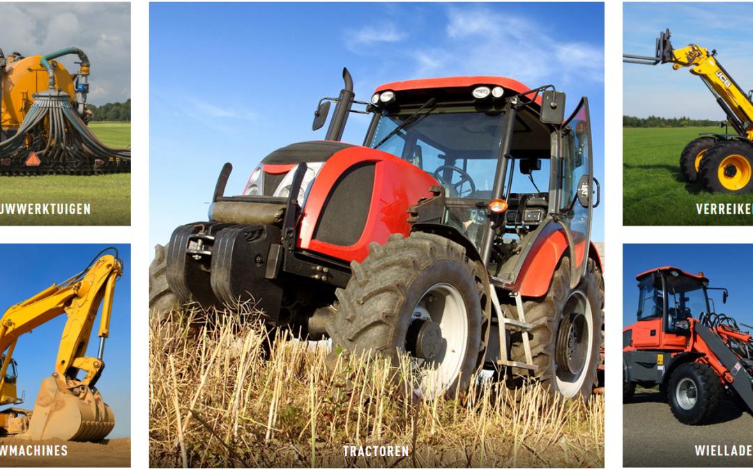 Waarom het nieuwe agritrader.nl handig is