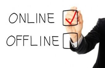 Online adverteren op de website van Agri Trader