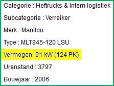 vermogen-in-kW-en-PK-op-agritrader website